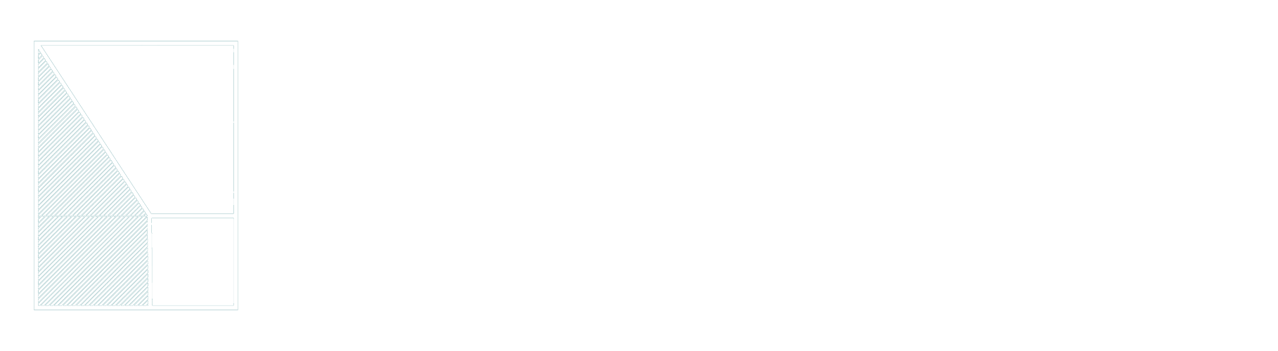 RSU - DEPARTMENT OF INTERIOR DESIGN